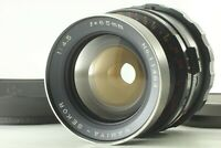 【NEAR MINT w/ HOOD】 Mamiya Sekor 65mm F4.5 Lens For RB67 Pro S SD From JAPAN#380