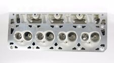 NEW GM CHEVY GMC BUICK SILVERADO V8 4.8 5.3 OHV CYLINDER HEAD BARE CASTING