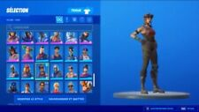 FORTNITE OG ACCOUNT FULL ACCES *READ DESCRIPTION*