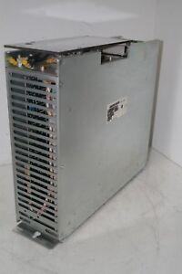 Indramat AC Servo Controller TDM 1.2-030-300-W0 Mod 1/1X039-007 #1192