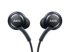 OEM SAMSUNG Gray 3.5mm Earphones Tuned by AKG EO-IG955BSEGUS