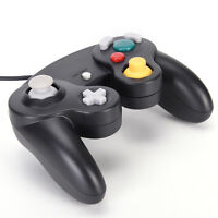 Gioco Shock JoyPad Vibration Per Nintendo per Wii Gamecube Controller