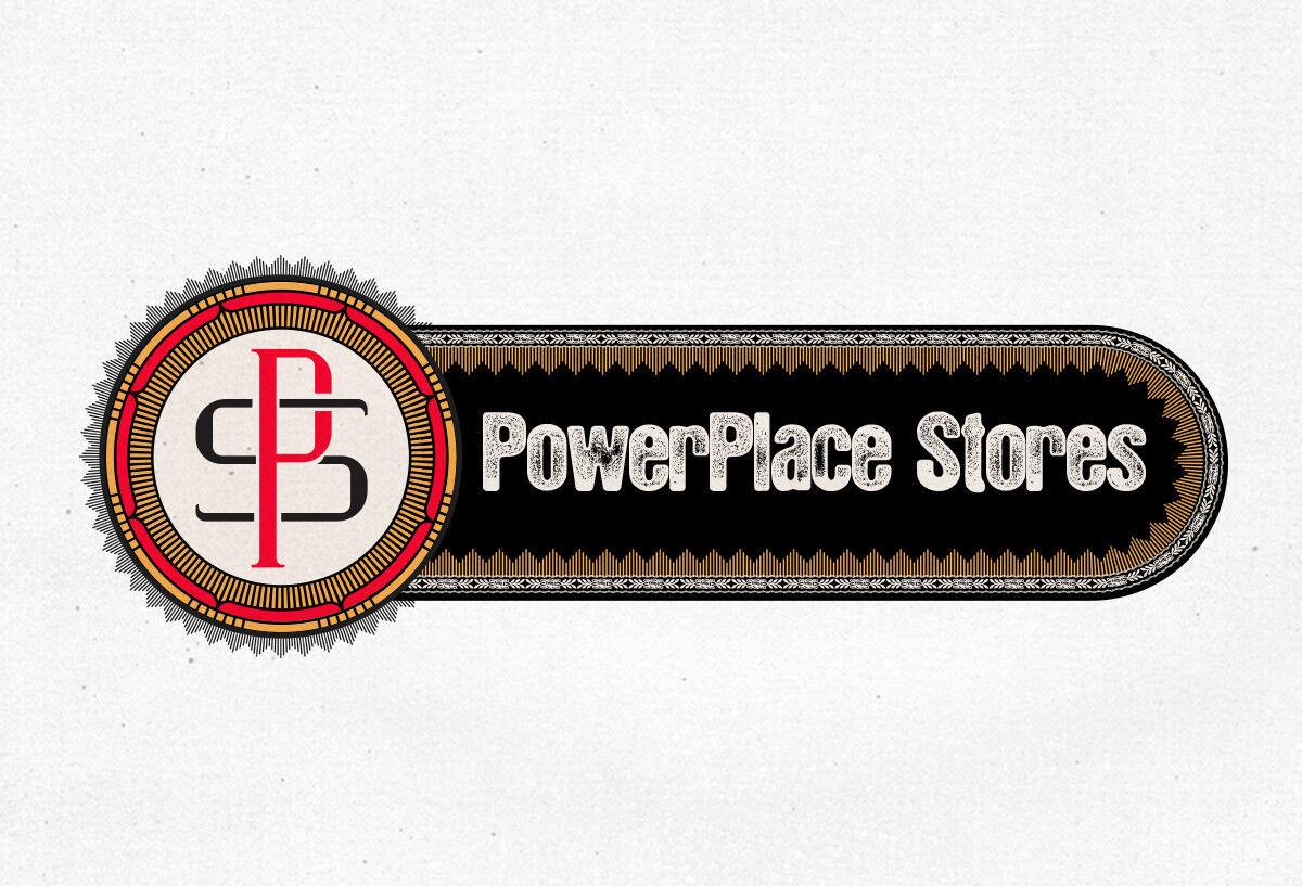 PowerPlace Stores ebay