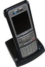 Aastra 620d DECT Mobilteil Handgerät Schnurloses Telefon                    *115