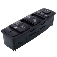 Driver Side Power Window Switch for Mercedes Benz ML350 2009 2010 2011 HOT SALE