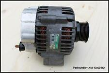 ALTERNATOR Jaguar X-Type (Petrol models) Automatic / Auto Gearbox 2001-2010