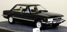 Eon 1/43 Scale James Bond 007 Ford Taunus Cortina MK4 Spy Loved Me Diecast car