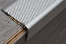 90 cm aluminium trappen profiel Zelfklevend trapprofiel hoekprofiel trapkant