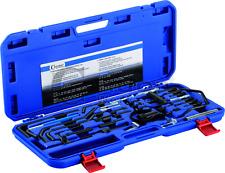 Einstell- u. Arretierwerkzeugsatz für Citroen / Peugeot