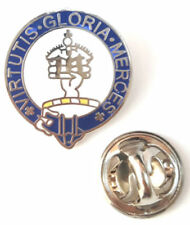 Enamel Robertsons Collectable Badges/Pins