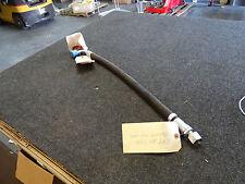Caterpillar  2013341 XT-3 ES High Pressure Hydraulic Hose Assembly Bucket Tilt
