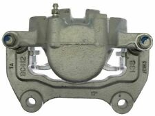 For 2010 Buick Allure Brake Caliper Front Left Raybestos 95963ZT