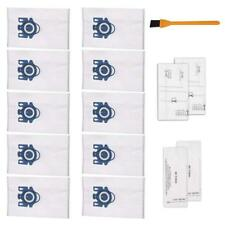 Hongfa Replacements Miele GN Vacuum Cleaner Bags 10 PCS