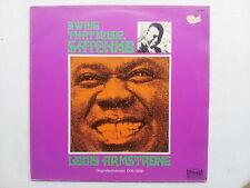 Pop Vinyl-Schallplatten (1970er) mit Blues Alben
