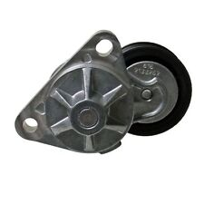 Belt Tensioner Assembly-Natural AUTOZONE/ DURALAST-DAYCO 305616