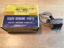 74 80 Chevy LUV Truck A/C Thermo Switch GM NOS 94023453 75 76 77 78 79 Isuzu
