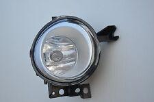 08-10 PORSCHE Cayenne 07-10 VW Touareg Right Fog Driving Light Lamp Assy OEM