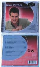Marc Pircher - Silber-Edition / Es geht uns gut .. 2009 Koch CD TOP
