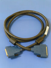 National Instruments SH68-68-EP Shielded Cable, NI DAQ, 2 meter, 184749C-02