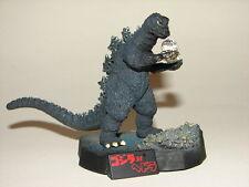 G'71 Diorama Figure from Yuji Sakai Godzilla Complete Works Set 2! Gamera
