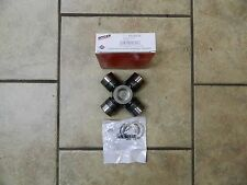 U-Joint Dana Spicer SPL55-4X Greasable 1480 Series Universal Joint Front Axle 60