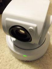 ACTi ACM-8511N IP PTZ POE Network Security Surveilance Cam Camera