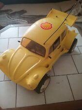 fg beetle Top Zustand !