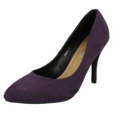 Escarpins Ebay Sur Violets FemmeAchetez Pour uPkXiOZ