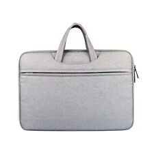 "MiniMu Waterproof Laptop Hand Case Bag For 15,6"" MacBook/Sony/HP/Lenovo/Dell"