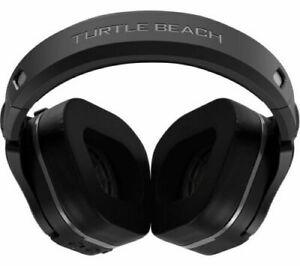 Turtle Beach Stealth 700 Gen 2 Wireless Xbox Series X Headset - Black