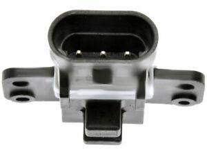 For 2002-2004 Workhorse FasTrack FT1801 Camshaft Position Sensor Dorman 47618WT
