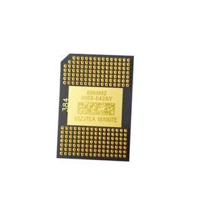 NEU Original DLP Projector DMD chip Model 8060-631ay 8060-642ay