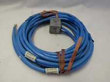 Bendix/King 155-2057-01 KA42B ADF Antenna Cable New