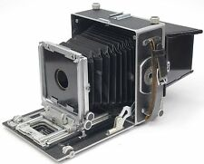 MPP Micro Technical Mk VII