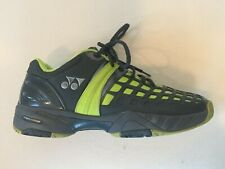 Men's Yonex Power Cushion Pro Used Tennis Shoes Size 8