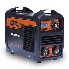250 Amp Stick ARC Welder Inverter Welding 220v Machine Dnipro-M Welding machine