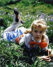 HAYLEY MILLS.. Pollyanna - SIGNED