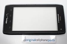 OEM Motorola Droid 4 XT894 Digitizer with Frame Ear Speaker Original ORIGINAL