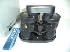 Binoculares-Prismaticos SWIFT SeaHawk 10X50  BIF