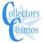 collectors-cosmos