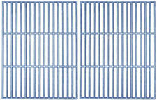 17 7/8 x 27 1/2, Swiss Grills Cooking Grate - 68802