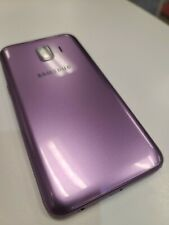 Samsung Galaxy J2 Core (2018) - 16GB - (Unlocked)