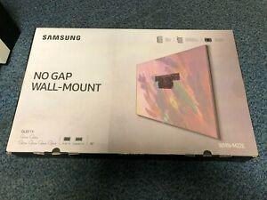 """Genuine Samsung No Gap Wall Mount for 75"""" WMN-M22E"""