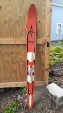 """VTG Ski-Flyte Water Ski Expert Single 68"""""""