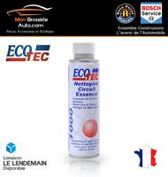 ECOTEC Nettoyant Circuit Essence 250ml