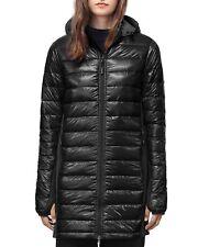 2019 Canada Goose Hybridge Lite Coat Jacket Size XS NEW $625