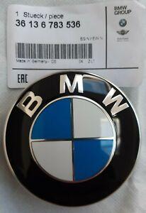 BMW 2 3 4 5 6 7 SERIES ALLOY WHEEL CENTRE CAP X1