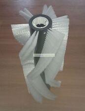 Kehrwalze für Dulevo 76, 1100, 1100 Futura Kehrbürste für Kehrmaschine