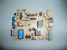 Steuerplatine Hauptplatine Garagentorantrieb Bosch Comfortlift 8788300518 Neu !!