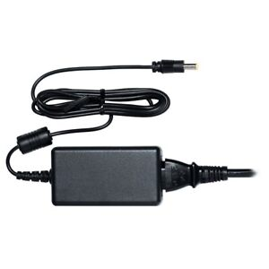 Pro-Ject High Power It Power Supply For Turntable With 15V/Dc 0.8A Voltage
